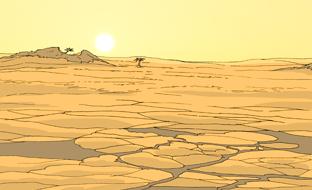 File:Theme Desert 02.png