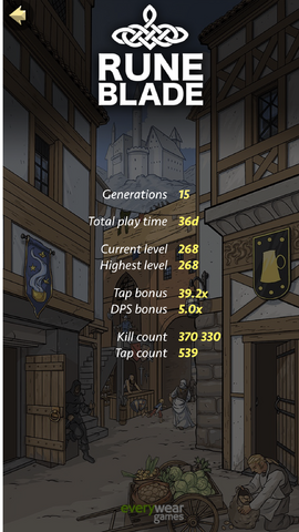 File:Stats1.png
