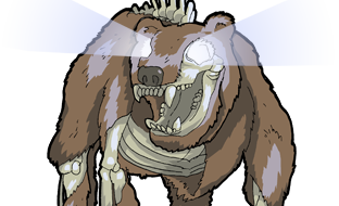 File:DECAYED BEAR HUSK.png