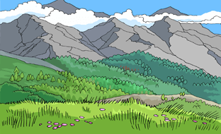 File:Theme Foothills 05.png