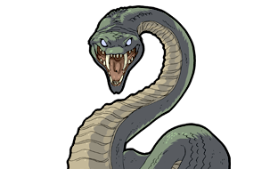 File:POSSESSED SNAKE.png