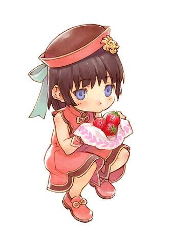 File:Babygirl.jpg