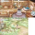 Thumbnail for version as of 23:59, May 30, 2010