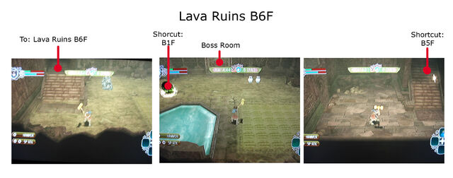File:LavaRuinsB6F.jpg