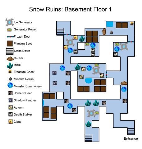 File:Snow Ruins BF1 map.jpg