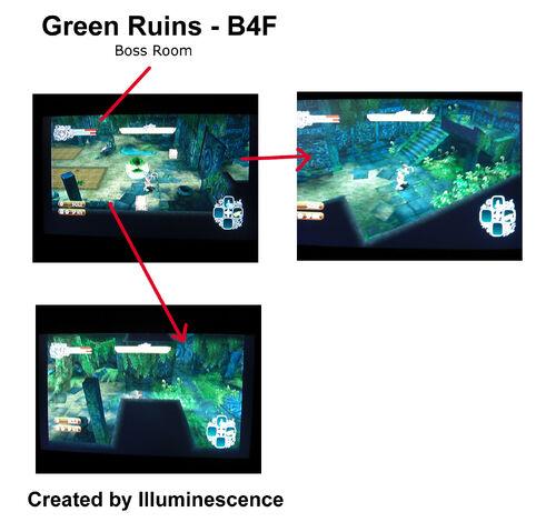 File:GreenRuinsB4F.jpg