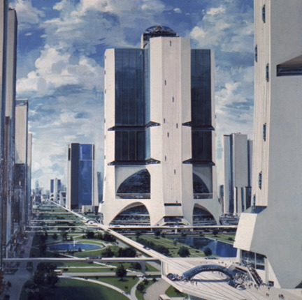 File:Future-city.jpg