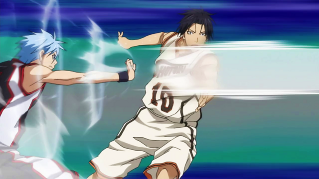 File:3708400-accelerating pass anime-1.png