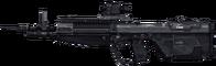 HReach-M392-DMR-Profile Armalite MG UNSC