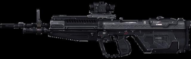 File:HReach-M392-DMR-Profile Armalite MG UNSC.png
