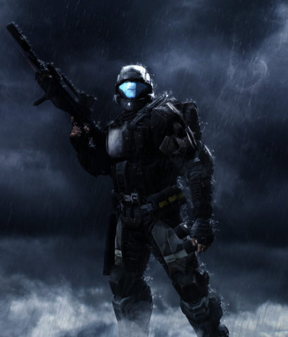 File:Tactical odst by lordhayabusa357-d6qnhch.png