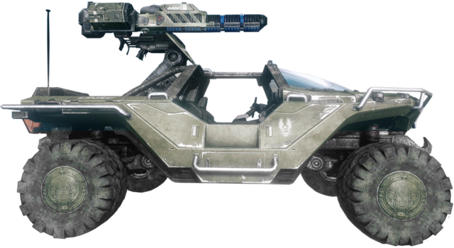 File:1000px-M12G1 Warthog LAAV.png