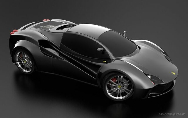 File:Ferrari black concept-wide.jpg