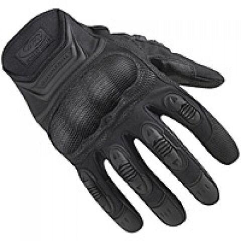 File:Tactical gloves.jpg