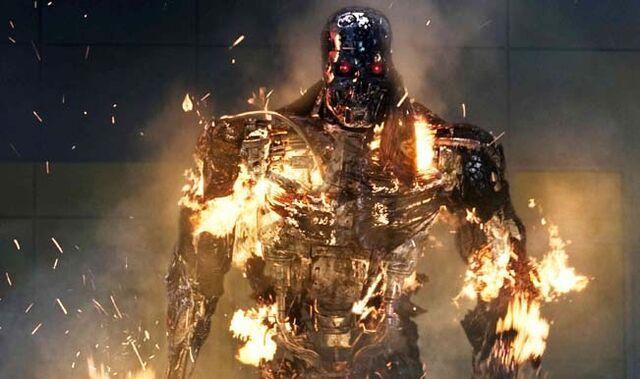 File:Terminator-salvation.jpg
