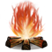 File:Firemaking.png