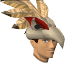 File:Archon headdress chathead.png