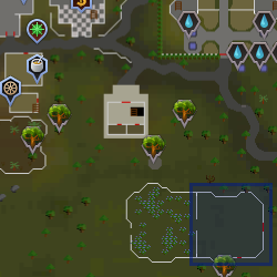 File:Bees location.png