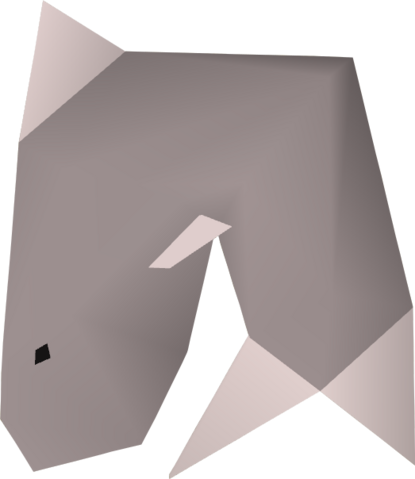 File:Big shark (stuffed) detail.png