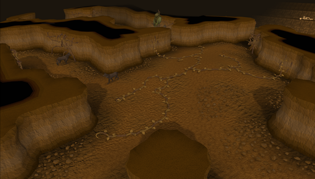 File:Brimhaven Dungeon old.png