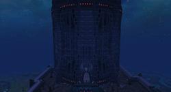 Castle Drakan2