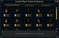 Castle Wars Ticket Exchange (Decorative Armour).png