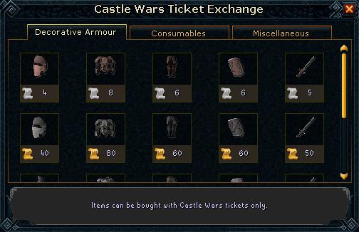 File:Castle Wars Ticket Exchange (Decorative Armour).png