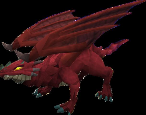 File:Clan dragon red.png