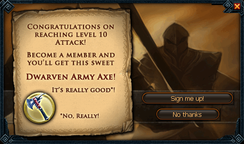 File:Dwarven army (Attack) popup.png