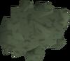 Guam tar detail