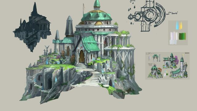 File:Hefin cathedral concept art.jpg