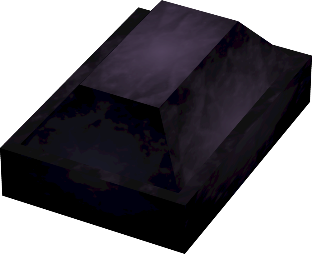 File:Obsidian bar detail.png