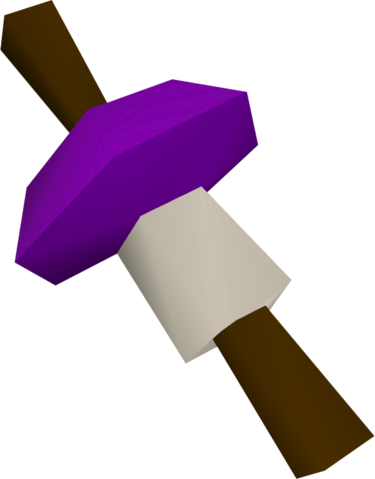 File:Purple firelighter detail.png