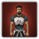 File:Replica Elite Void Knight armour icon.png