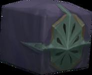 Zaros boxhead
