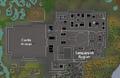 Castle Drakan map.png