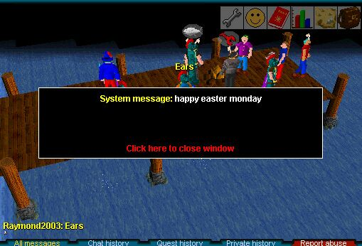 File:Easter.jpg