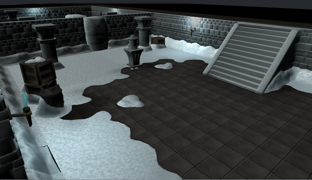 File:Ghorrock dungeon (frozen).png
