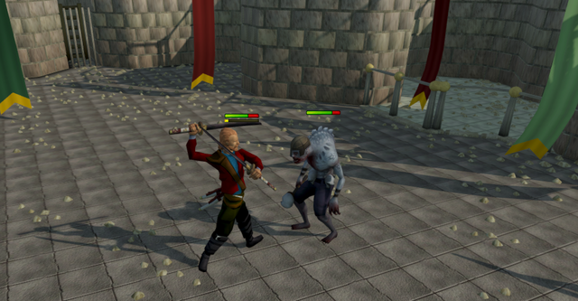 File:Ghoul champion fight.png