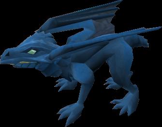 File:Hatchling dragon (blue) pet.png