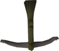 Iron crossbow (u) detail.png