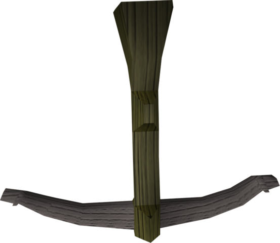 File:Iron crossbow (u) detail.png