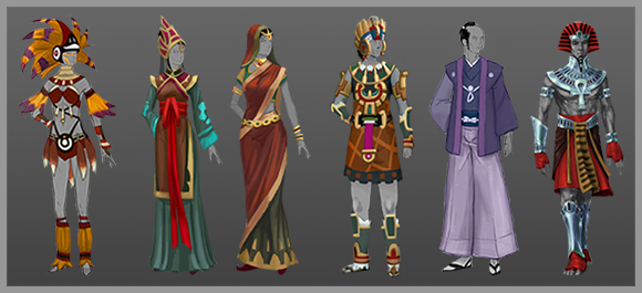 File:New Solomon's General Store update post image - outfits.jpg