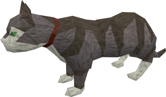 File:Overgrown cat (white and blue) pet.png