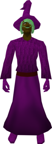 File:Robe (Canifis) purple equipped.png