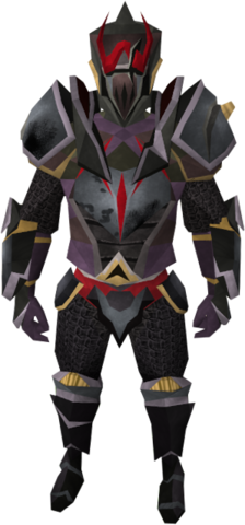 File:Veteran beast armour equipped (male).png