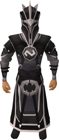 File:Void knight melee helm equipped.png