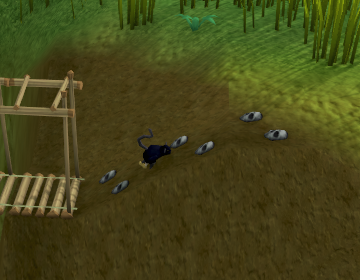 File:Ape Atoll Agility Course (Skull slope).png