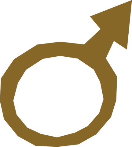 File:Brown engine logo.png