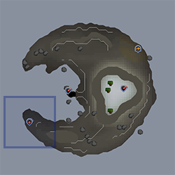 File:Dagannoth guardian dungeon entrance location.png